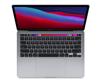 Picture of MacBook Pro (M1)