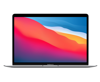 Picture of MacBook Air (M1)