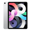 Picture of iPad Air (WiFi)